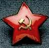 22 июня 1941... - последнее сообщение от KEN-KIRILLOV