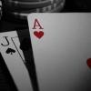 """Online Игра """"RadBlack"""" - последнее сообщение от CAHdKA"""